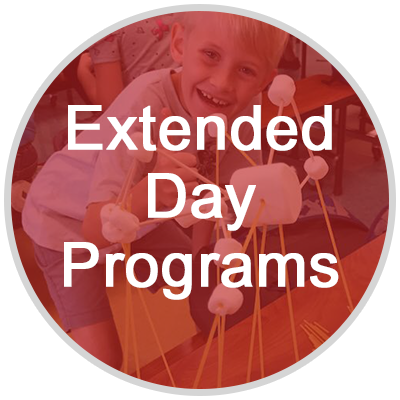 Extended Care Programs - Hover