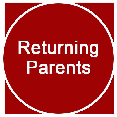 Returning Parents